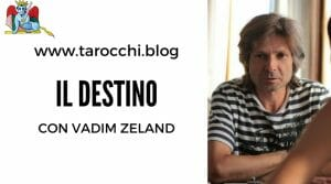 Intervista a Vadim Zeland