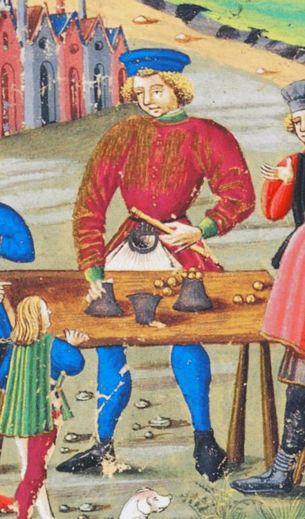 Codice De Sphaera-min