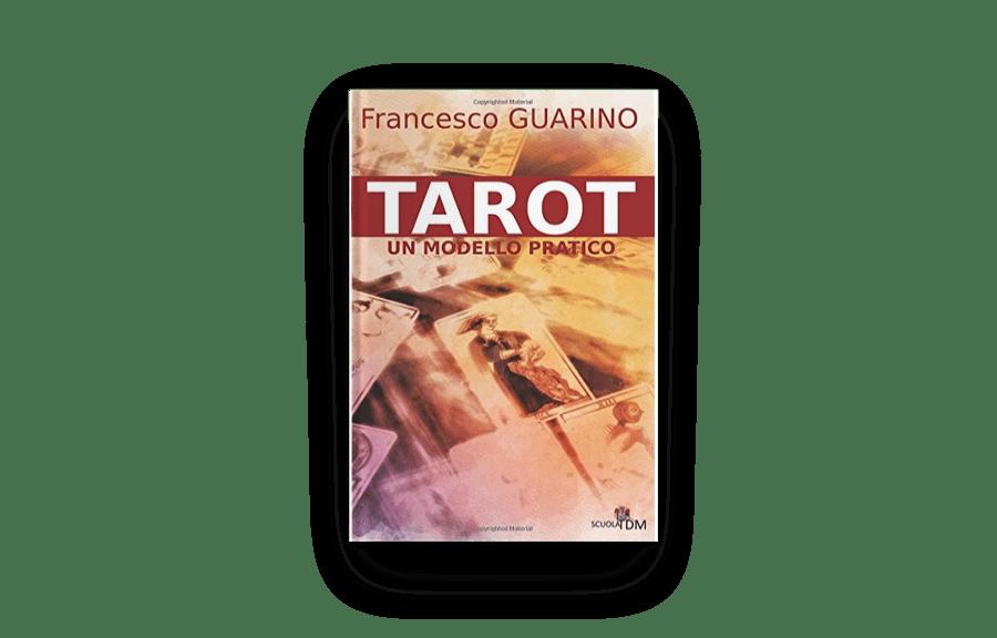 Tarot Un Modello pratico