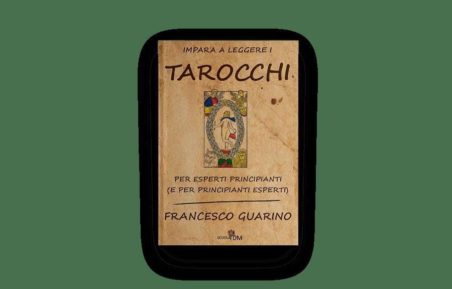 Impara a leggere i Tarocchi