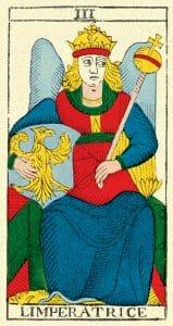 l imperatrice 1760 nicolas conver