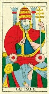le pape 1760 nicolas conver