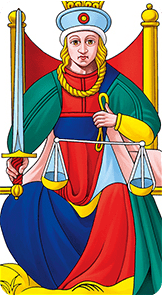 08_justice 1760 nicolas conver camoin jodorowsky