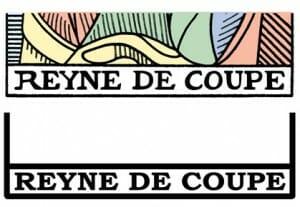 Font e cornice CBD Tarot