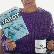 Tarot La Grammatica Guarino