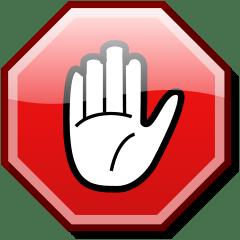 Stop Alt Fermo