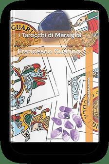 Tarocchi Marsiglia eBook Gratis