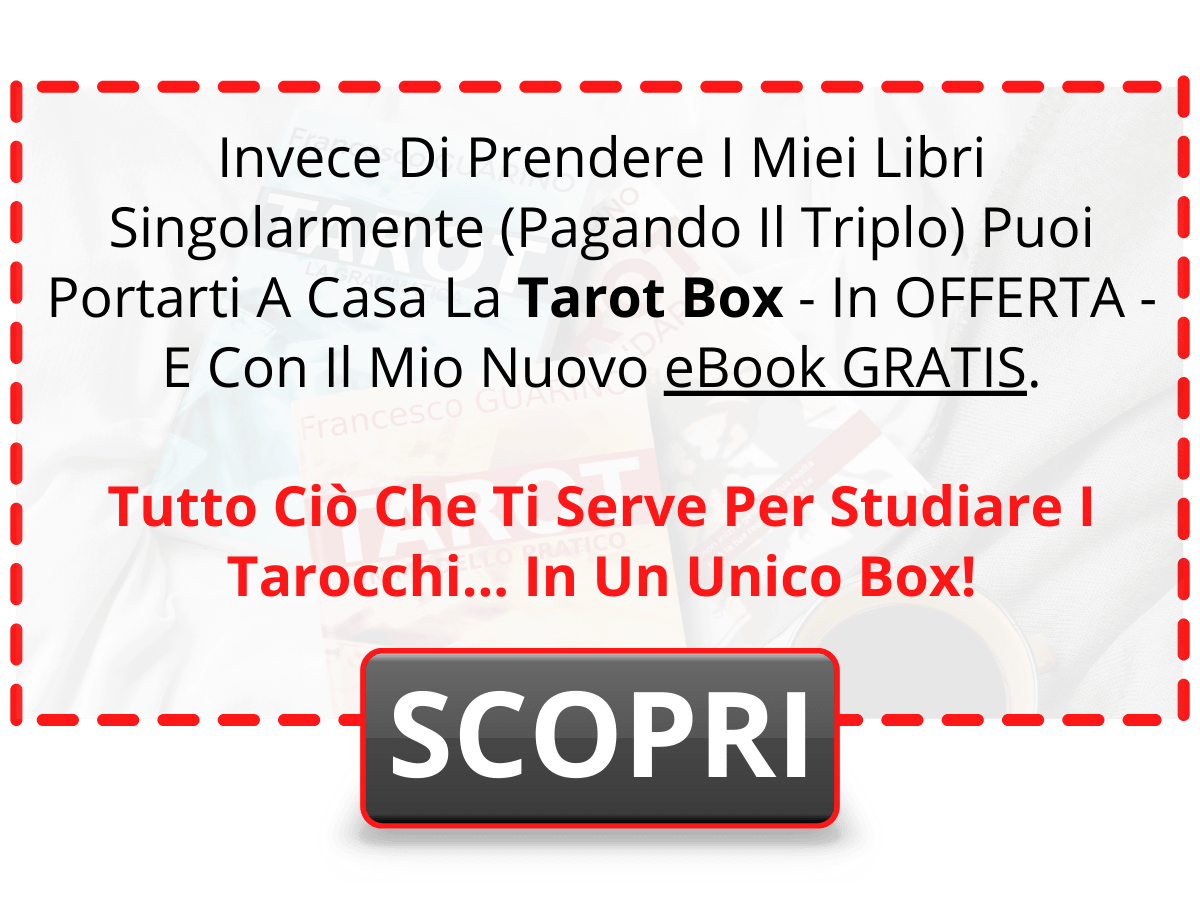 Tarot Box Guarino Scuola TdM Gratis Tarocchi (1)-min