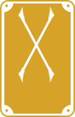Significati Tarocchi Arcani Minori Bastoni Guarino