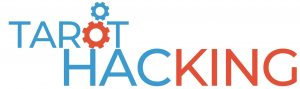 Programma Affiliazione Tarot Hacking