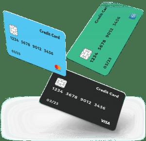 Carte Di Credito Paypal Stripe