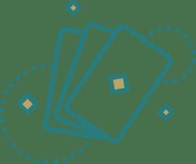 Icona scuola TdM carte