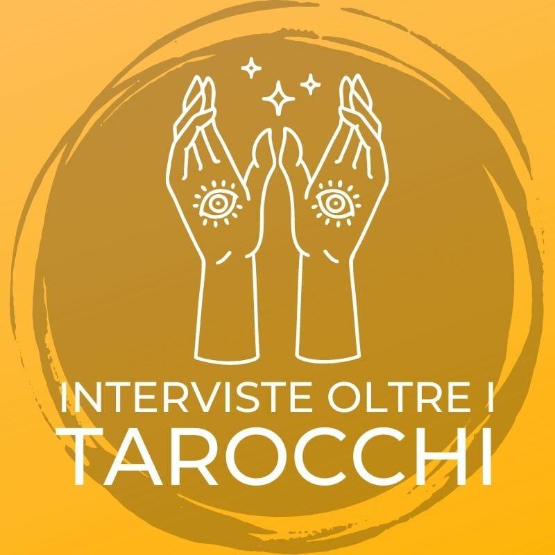 Interviste Tarocchi