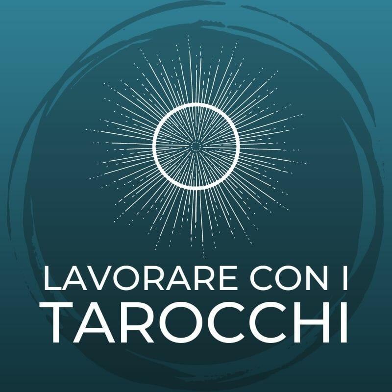 Lavorare Tarocchi