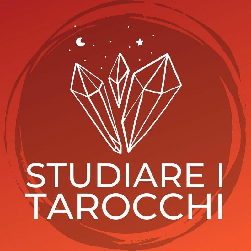 Studiare i Tarocchi